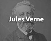 Jules Verne e-books gratuits