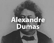 Alexandre Dumas ebooks gratuits