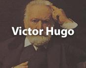 Victor Hugo ebooks gratuits