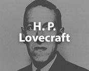 H. P. Lovecraft e-books gratuits