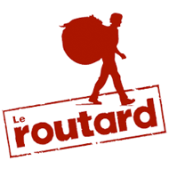 Guides Routard