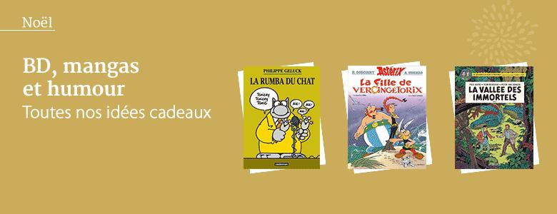 Bd Mangas Et Humour Albums Jeunesse Et Adulte Comics