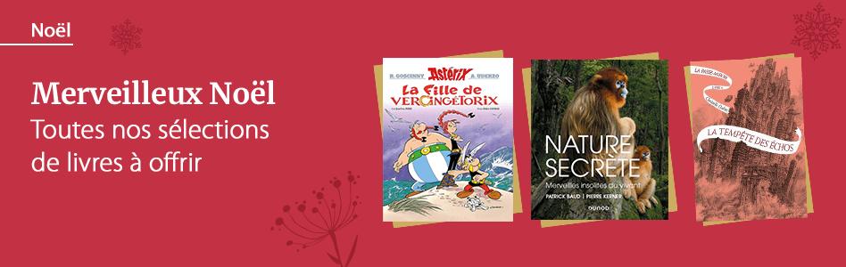 Furet Du Nord Livres Ebooks Et Produits Culturels