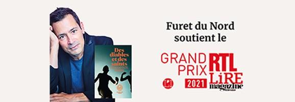 Grand Prix RTL