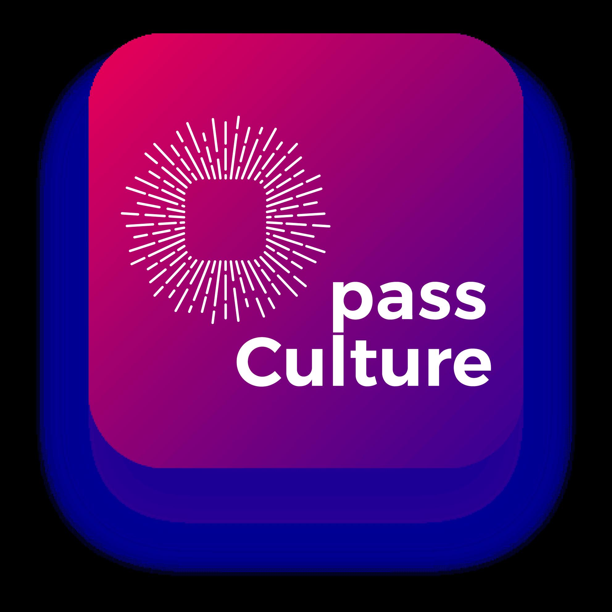 Application Pass Culture Télécharger