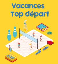 OP Vacances