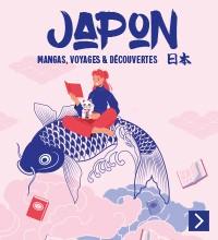 OP Japon