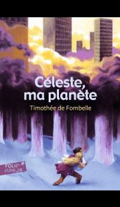 A quoi rêvent les étoiles De Manon Fargetton