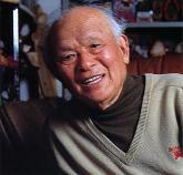 Shigeru Mizuki