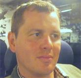 Adrien Bostmambrun