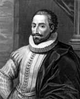 Miguel de Cervantès