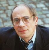 Frédéric H. Fajardie
