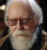 François Nourissier