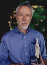J. M. Coetzee