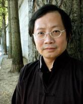 Sijie Dai
